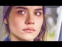 Трейлер фильма Без сна (2018)