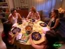 Мятежный дух (сер-л 2002-2003, Аргентина) сезон 2 эпизод 167
