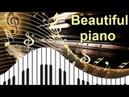 ☀♫ Красивая фоновая музыка / Beautiful music for backgrounds
