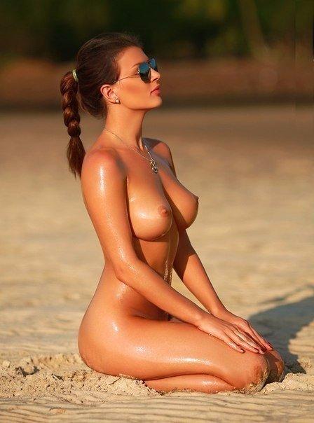 Blackgirlspornpics com desi rand nude in