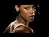 Смотреть видео клип Rihanna feat. Jay-Z на песню Umbrella via music.ivi.ru