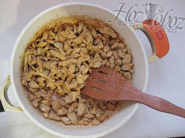 Домашняя шаурма Ингредиенты Лаваш – 3 больших листа Мясо (мякоть)