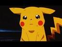 Nhạc Thiếu Nhi Pikachu 🚼 Cháu Lên Ba * Tạm Biệt Búp Bê Thân Yêu 🚼 Bé Xem Khi Ăn Cực Vui Hết Chén