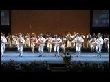 Ansamblul Joc - Calusarii Ensemble Joc - Calusarii