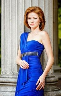 Maria Orlova, 28 октября , Москва, id4298089