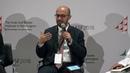 UAE Security Forum 2018 – Developing Yemen's Assets