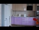 Снять однокомнатную квартиру в Ступино! 25 000 в месяц