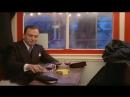 КОНФОРМИСТ (1970) - военная драма. 1080p]
