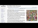 Как заработать миллион долларов статья в википедии