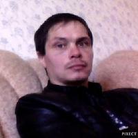 Александр Шапочкин, Ачинск