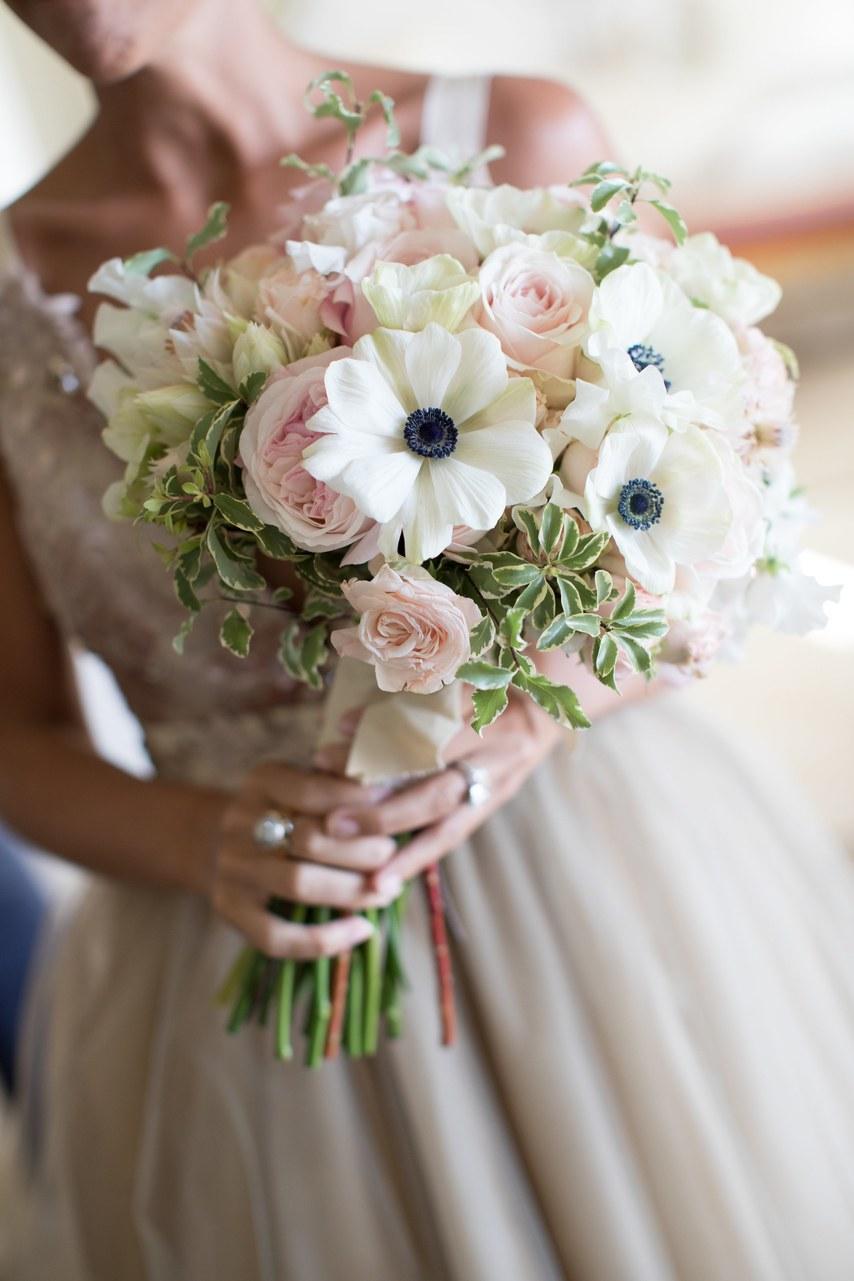 9BmnL7 Vlo4 - Летние свадьбы в самом разгаре