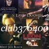 Лучшие фильмы 90-х годов