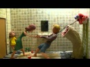 T IS FOR TOILET The ABCs of death www keepvid com
