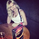Анастасия Ковалёва фото #38