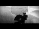 devipoka ft. Earl Dany-Grey