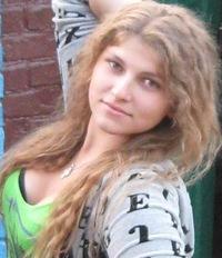 Катерина Заратуйко