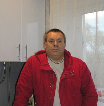 Александр Русаков, 3 марта , Великие Луки, id215706283