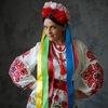 Svetlana Golitsyna