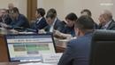 990 подъездов отремонтируют в Королёве в 2019 году