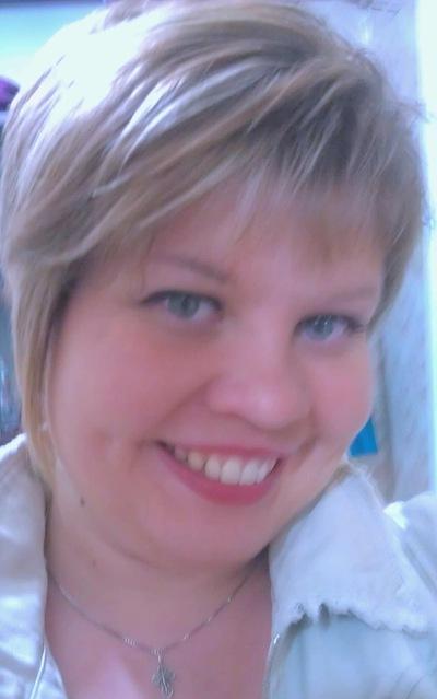 Алена Каткова, 28 мая , Москва, id14657776