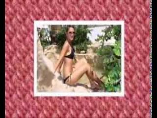 Эротические фото рязанских девушек на сайтах знакомств.