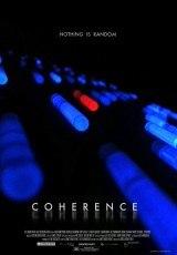 Coherence (2013) - Subtitulada
