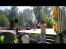 Ришат Тухватуллин-тынлачы сандугач (яна версия)