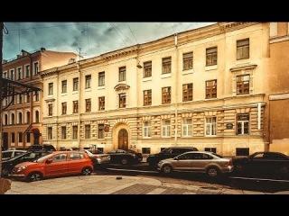 Продажа дома в центре Петербурга под коммерческое использование, продажа бизнеса