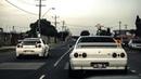 $uicideboy$ x Chetta Ashes 2 Ashes