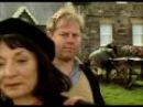 Инспектор Аллейн расследует. Мертвая вода (Смерть на водах). Сезон 2 (3)