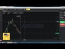 Пример торговли бинарными опционами с помощью программы JoySignals в реальном времени