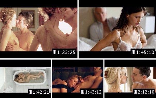 топ 10 порно групп в вк фото