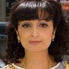 Elena Uvarova