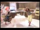 David Lee Roth - Just A Gigolo (I Ain't Got Nobody)