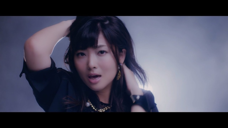 沼倉愛美 4thシングル『Desires』Music Video