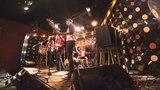 Hightimes - Let Me Alone LIVE 14.07.2014