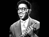 Dizzy Gillespie - Salt Peanuts (1945)