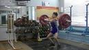 Шумихин Артур, вк 33 кг, 12 лет Нагр п п прис Шв ж 30 кг