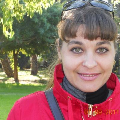 Tamara Aleksandrenko, 25 ноября 1968, Комсомольск-на-Амуре, id216447324