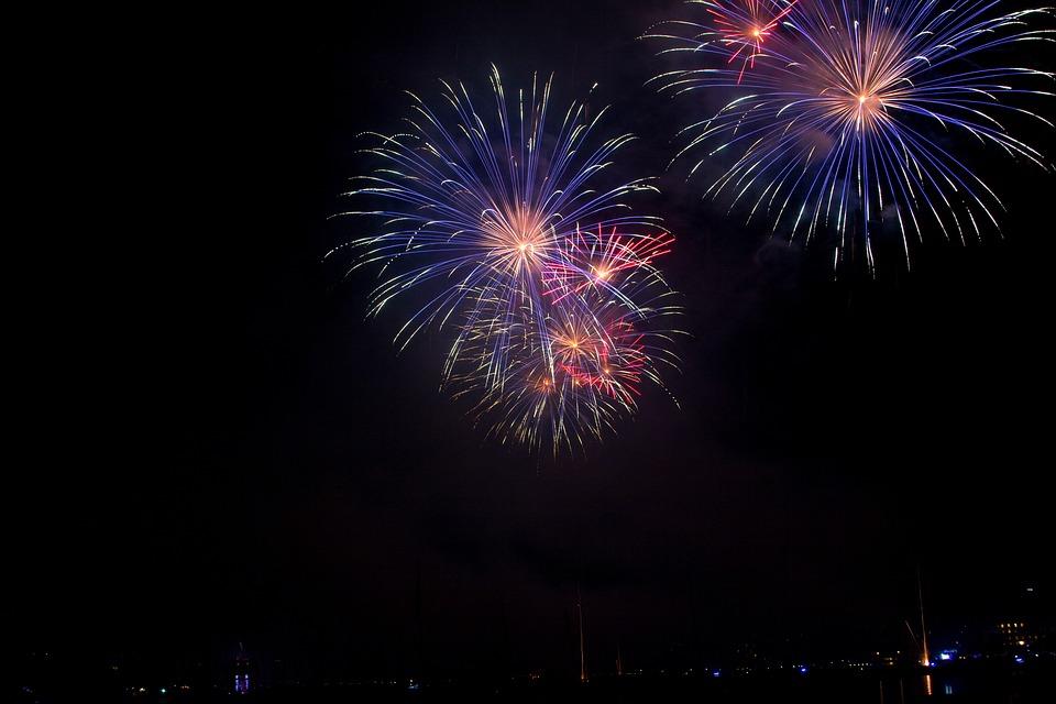 Окружной праздник в честь Дня города пройдет на Аллее Космонавтов в СВАО