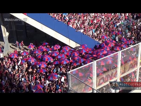 San Lorenzo 0-0 Huracan Que te pasa quemero, todavía seguis esperando..