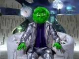 djuice - настоящий президент планеты djuice!