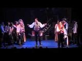 Theatre Three Les Miserables 2013