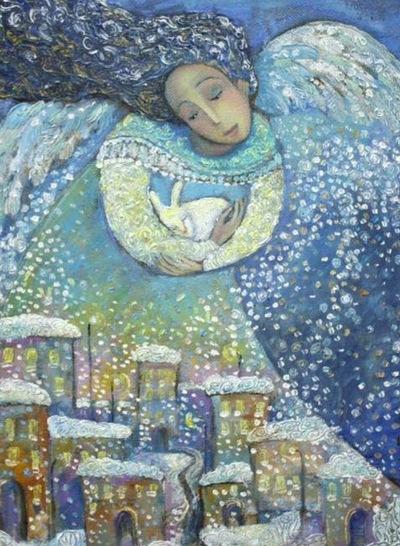 Маргарита Федотова, 26 декабря , Владимир, id198380143