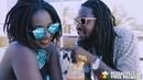 Jah Moko Family Djal Official Video 2018