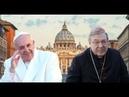 Vorsicht Vatikan Die Wahrheit wird immer deutlicher