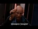 Стивен Сигал матерится по русски Полная версия 1