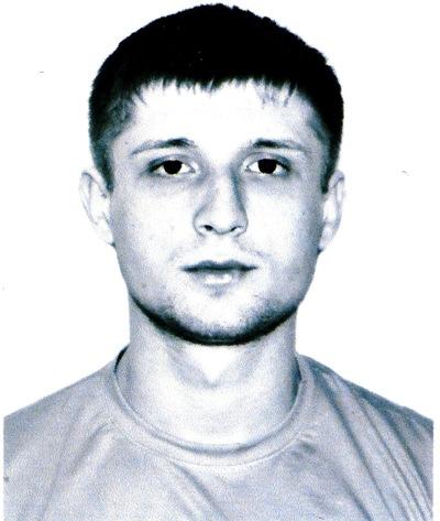 Александр Василев, 15 июня 1993, Балаково, id78512810