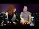СТОРОНА - интервью с Сергеем Пахомовым