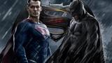 Клип Бэтмен против Супермена На заре справедливости под песню kase and wrethov break down